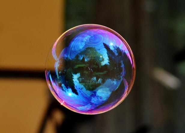 bubble2
