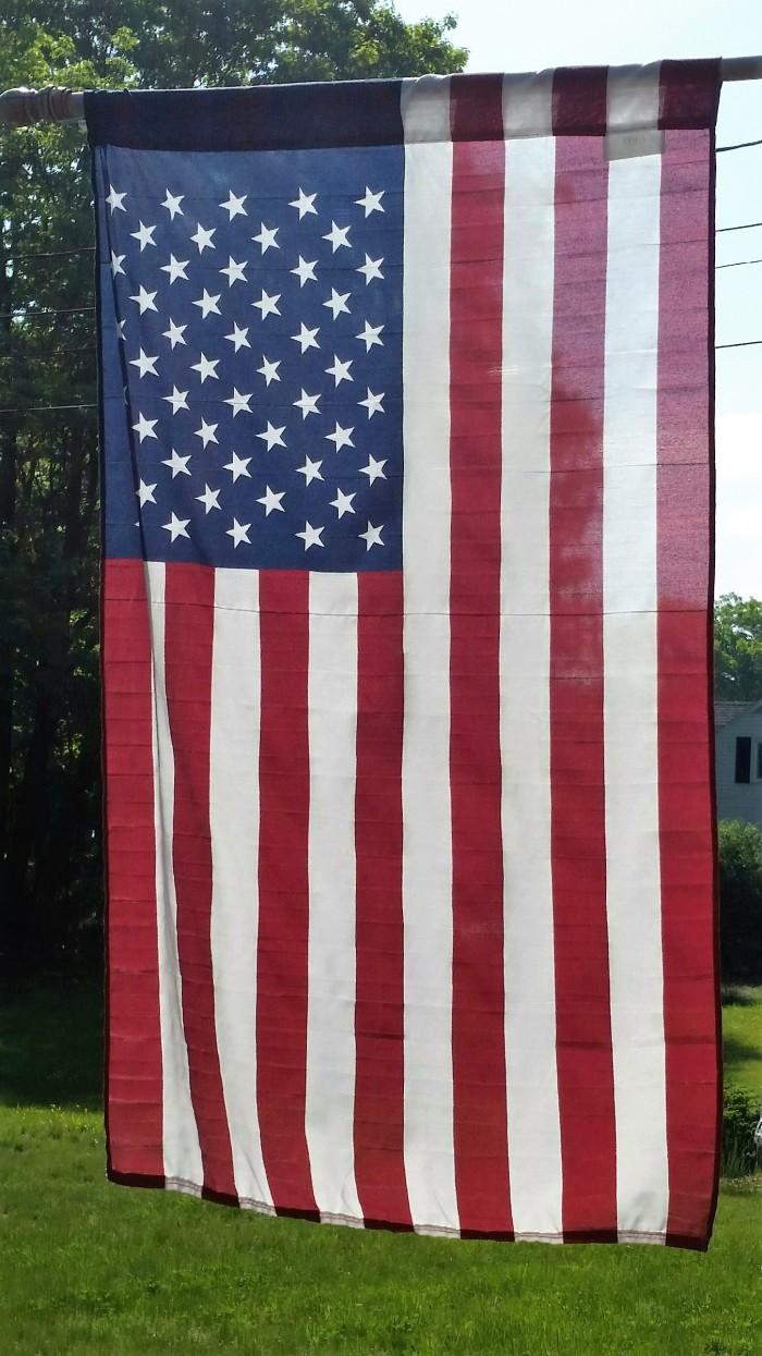 flag1 (2)